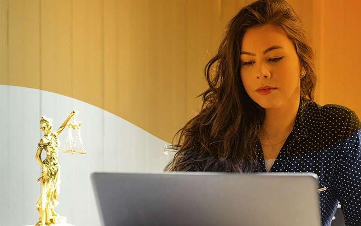 ¿Cómo es la transformación digital en asesorías y despachos?