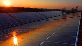 Solar+Panels+in+Sunset+Light.jpg