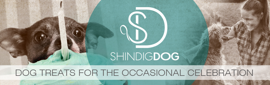 shindigdog_dog-treats-for-occasional-celebration