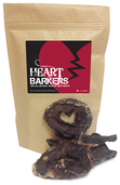 heartbarkers__valentines-day-treat-for-dog