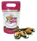 jump-your-bones-green-lipped-mussels