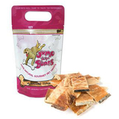 jump-your-bones-tuna-dog-treats