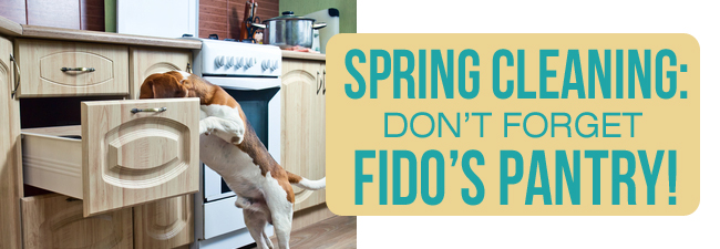 fidospantry_blog