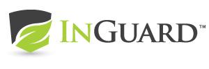 INGUARD logo