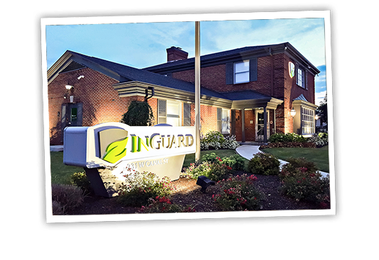 inguard-office-image.png