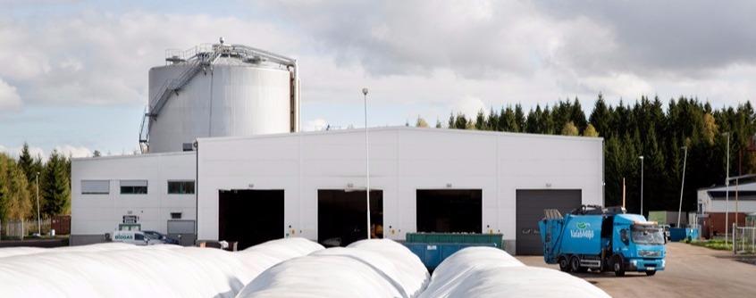 Växtkraft-Biogas-1-1