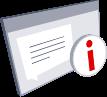LEAPWORK-Partners-icon1
