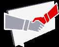 LEAPWORK-Partners-icon3
