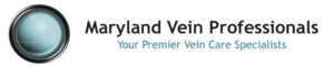 maryland-vein-professionals-logo
