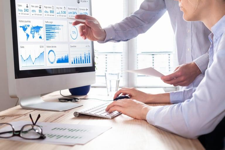 Choosing a Digital Marketing Agency for Clinical Trial Recruitment