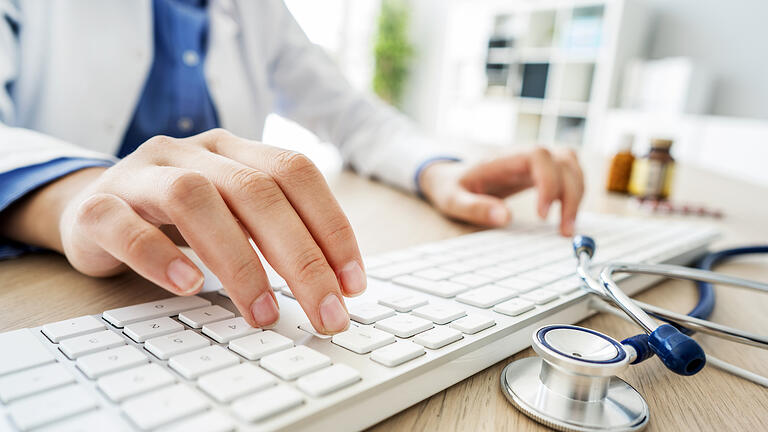 Many Clinical Trials Go Unpublished. Here's How Digital Marketing Can Help.