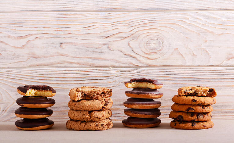 Google Is Changing How Cookies Work. What Does This Mean for Sponsors and CROs?
