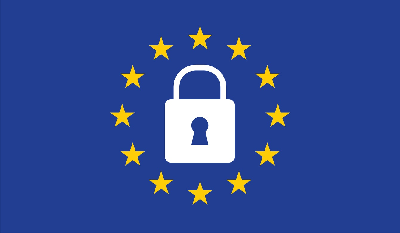 How Does the GDPR Affect Clinical Trial Recruitment?