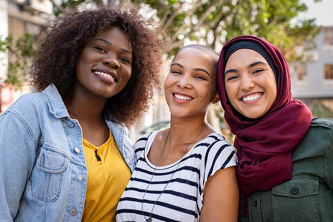 How to Boost Diversity in Clinical Trial Patient Recruitment