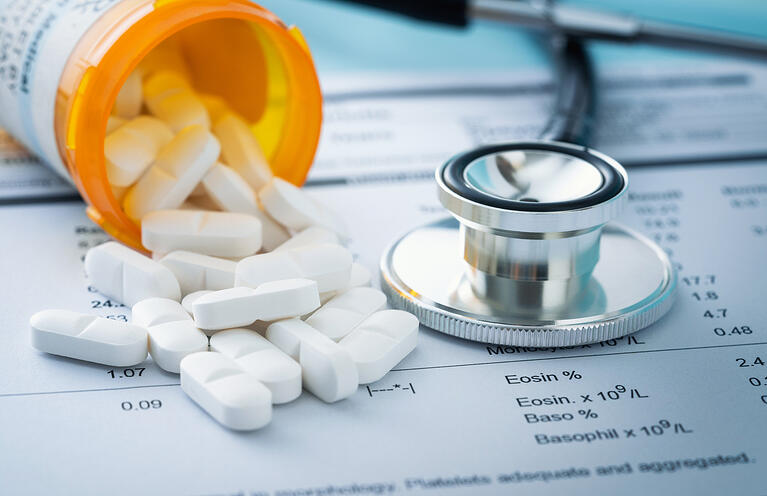 How Are Clinical Trials Addressing the Opioid Epidemic?