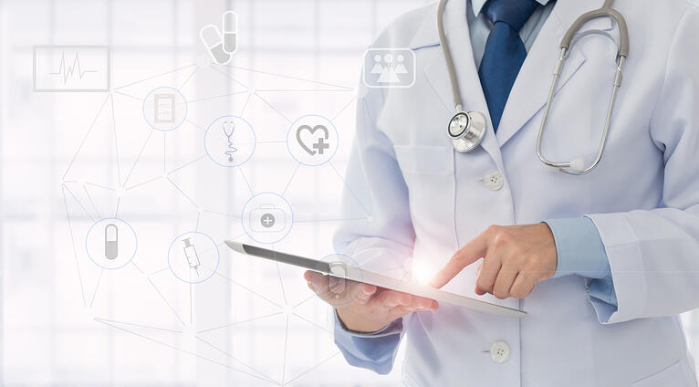 5 Trends for Digital Patient Outreach in 2020