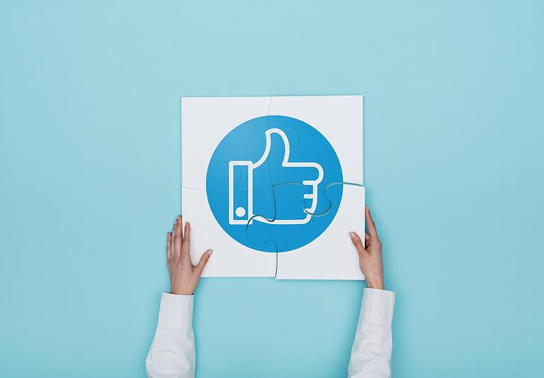 Building a Facebook Ad for Clinical Trials, Part II: Design for Success