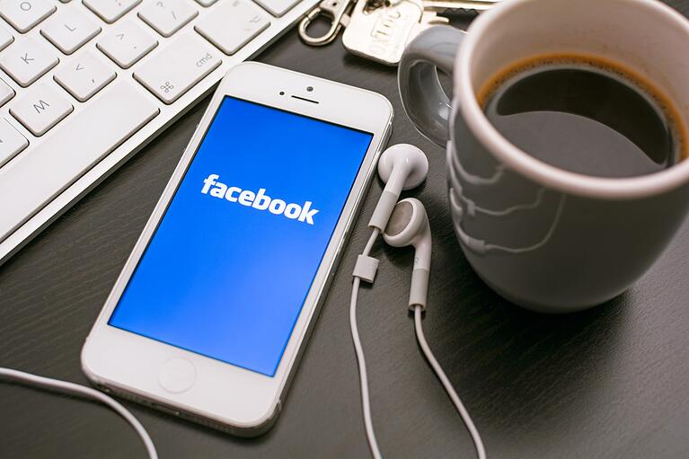 How Facebook's Demographic Targeting Changes Affect Clinical Trial Marketing