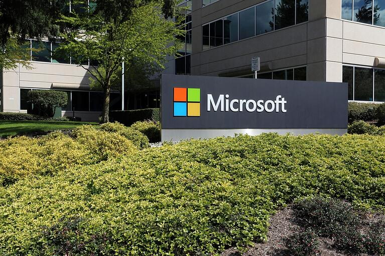 Microsoft Wants to Use Digital Technology to Improve Clinical Trial Efficiency