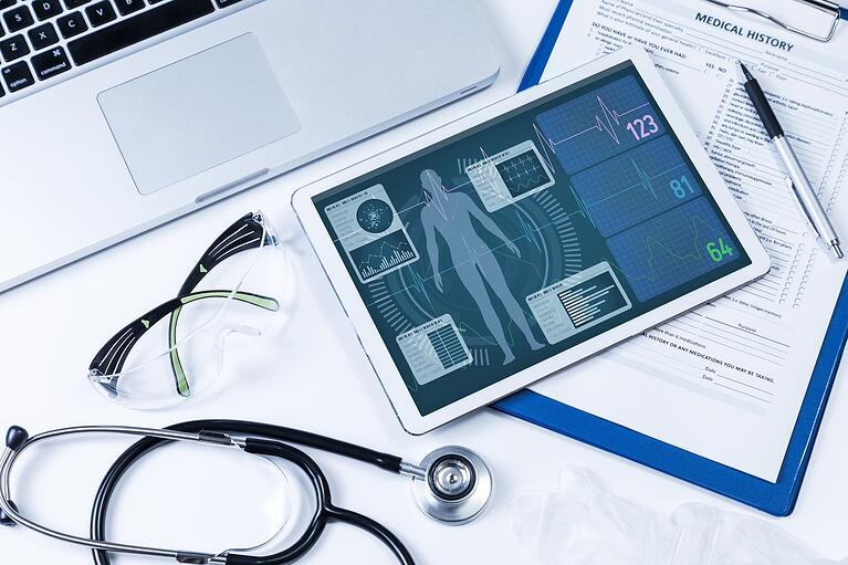 How EHRs Can Help Improve Patient Recruitment and Enrollment Outcomes for Clinical Trials