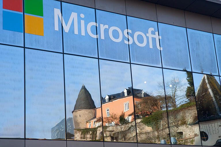 Microsoft Thinks AI Could Solve Clinical Trial Recruitment Problems
