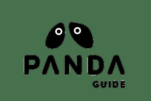 599c5e5d61df92000164fa4b_logo_panda-01-p-500