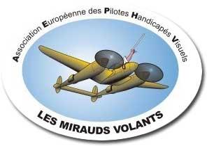 5a9eb1979cbfbc000183d6a5_les-mirauds-volants2