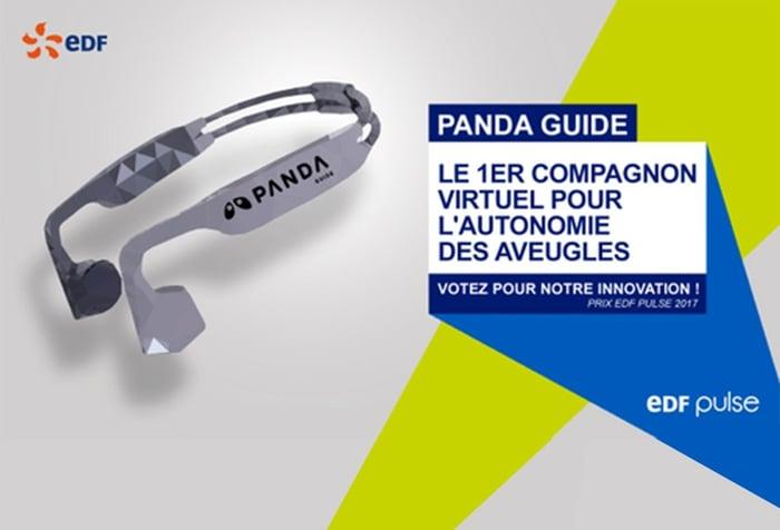 Edf-Pulse-concours-casque-PANDA-1