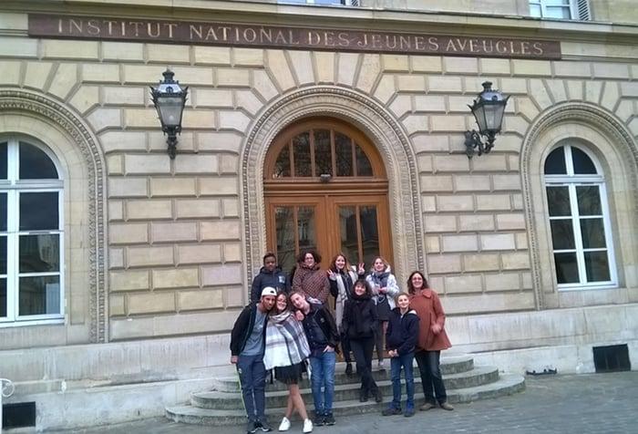 Institut-national-des-jeunes-aveugles-1