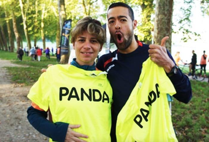 Triathlon-Arnaud-Magali