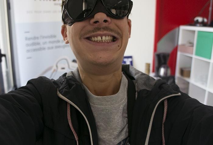 jeremy-aveugle