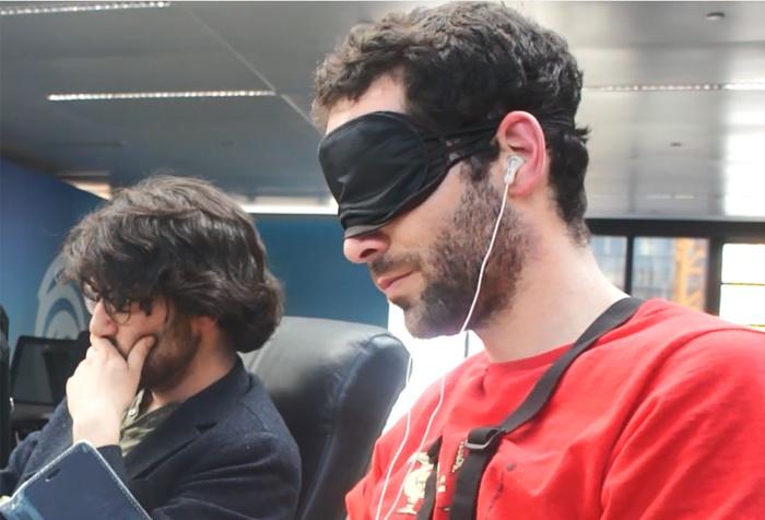romain-aveugle