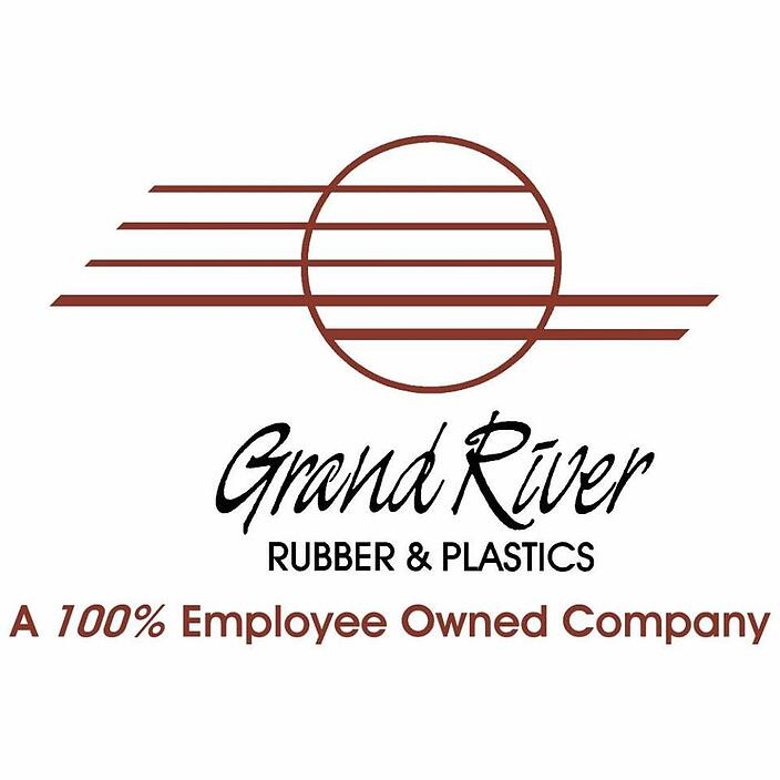 """All-In-This-Together"" Culture Drives Quality Improvement At Grand River Rubber"