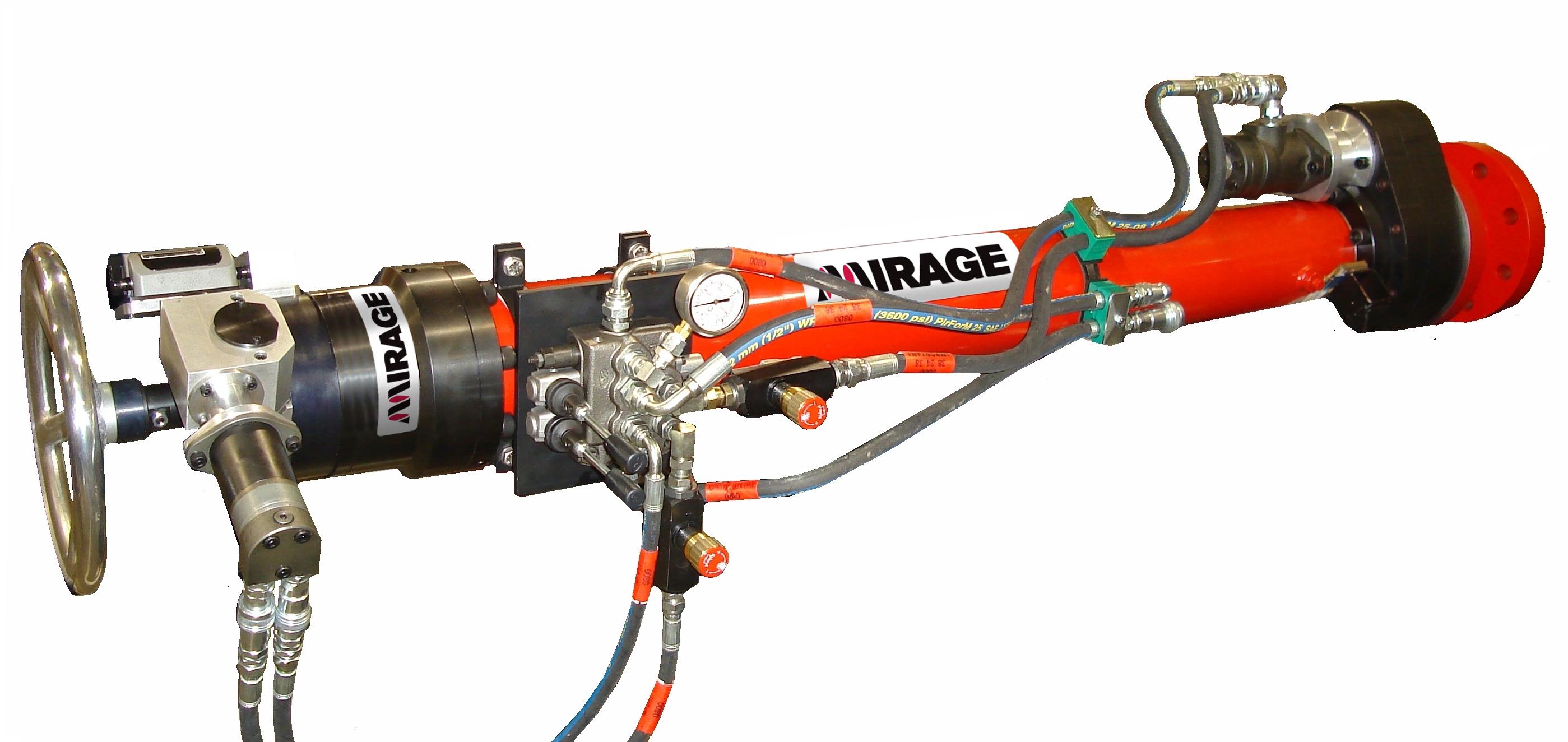 Pipeline Hot Tap Tool Wiring Diagrams Pc Power Saver Circuit Diagram Nonstopfree Electronic Circuits
