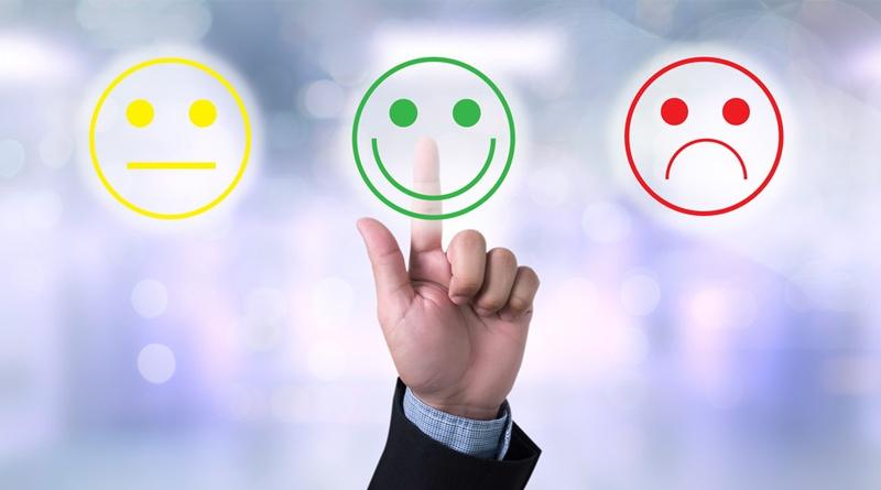 5 tips para Servicio al Cliente.jpg