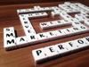 3 acciones que no pueden faltarle a tu estrategia de marketing