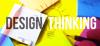 El Thinkin Design y como aprovecharlo en tu empresa