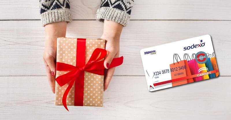 El mejor regalo para empleados