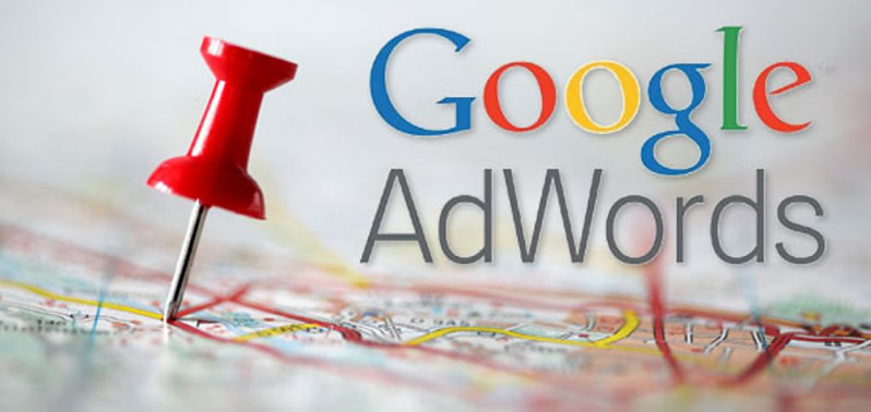 Google_Adwords_Publimail.png