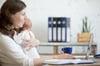 Beneficios para tus colaboradores y sus hijos: un balance entre la vida profesional y familiar