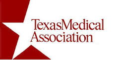 Texas Medical Associatio
