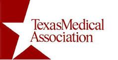 Texas Medical Associatio