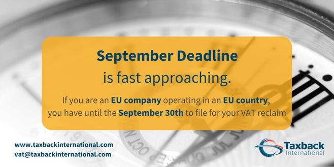 Sept Deadline (5)
