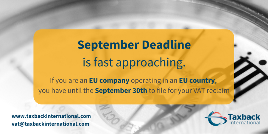 Sept Deadline (5)