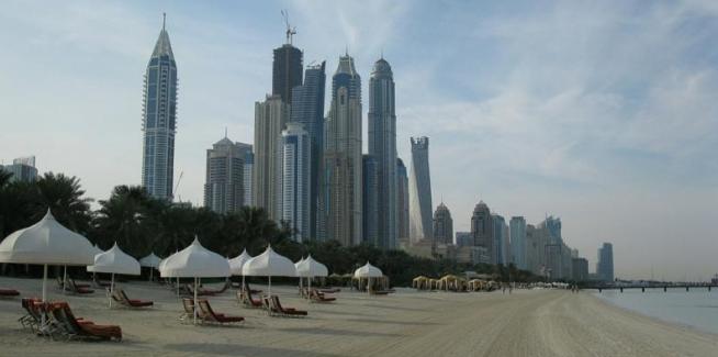 UAE_2.png