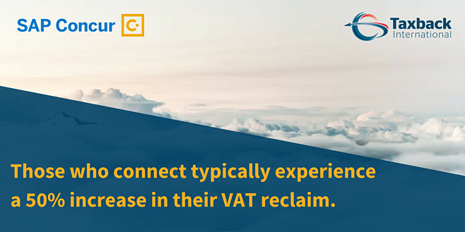 Unlock Hidden Value - SAP Concur and TBI