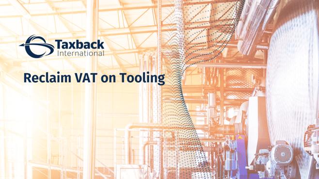 VAT_Oon_Tooling