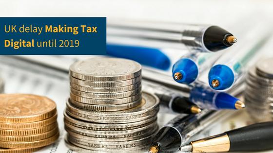 making tax digital.png