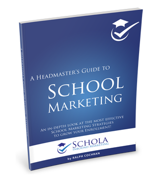 Headmaster Guide to School marketing ebook.jpg