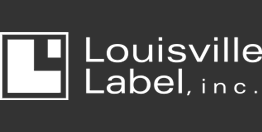 LouisvilleLabel